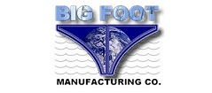 Big Foot Mfg. Co.