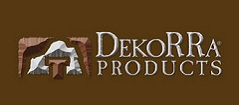 DekoRRa Products