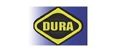 Dura Plastic Products