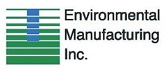 Environmental Manufacturing Inc.