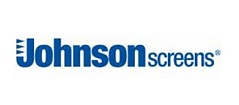 Johnson Screens
