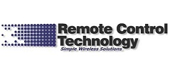 Remote Control Technology