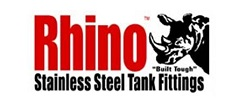 Rhino Fittings - American Tank
