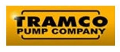 Tramco